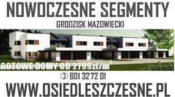 Osiedle Szczęsne
