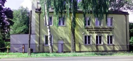 Przebudowa szkoły na mieszkania chronione za blisko 190 tys. zł