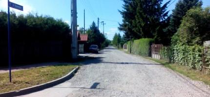 Tunel na Bałtyckiej i drogowe znaki zapytania