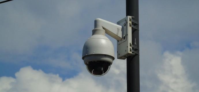 Budowa monitoringu na Stawach ruszy w lutym?