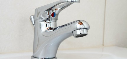 Kolejne wyłączenie wody