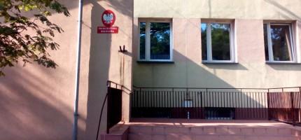 Prokuratura: Wybuch w Milanówku nie był przypadkowy