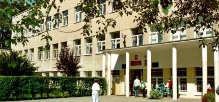 Wakacyjne remonty w milanowskich szkołach