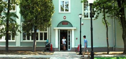 Grodzisk: Egzaminy gimnazjalne bez zakłóceń