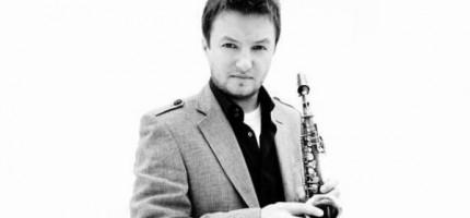Koncert Grzecha Piotrowskiego wspólnie z Anną Karwan