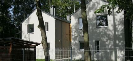 Pierwsze mieszkania na Orlej w rękach lokatorów