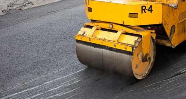 Drugie podejście do przebudowy milanowskich dróg