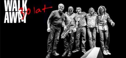Jazz w najlepszym wydaniu – koncert jubileuszowy
