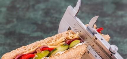 Bezpłatne spotkania z dietetykiem