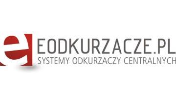 EODKURZACZE.PL