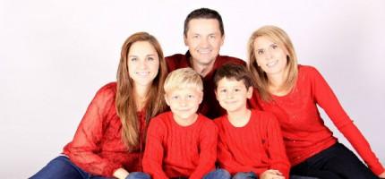 Karta Dużej Rodziny bardziej zachęcająca dla firm