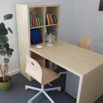 Profesjonalne Centrum Psychoterapii w Grodzisku MAzowieckim – NOWA FILIA – NOWY -ADRES