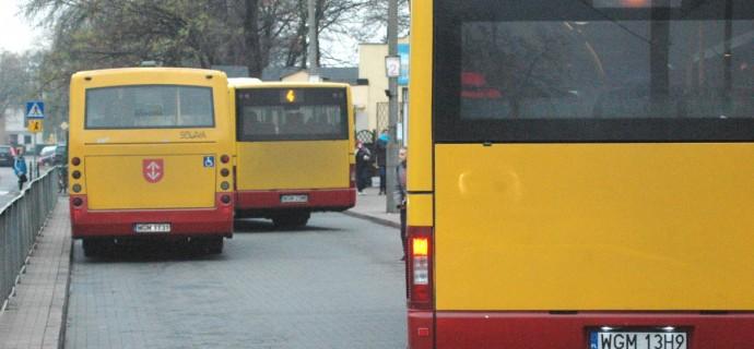 Jak będzie działać nowa komunikacja autobusowa w Grodzisku? My już wiemy