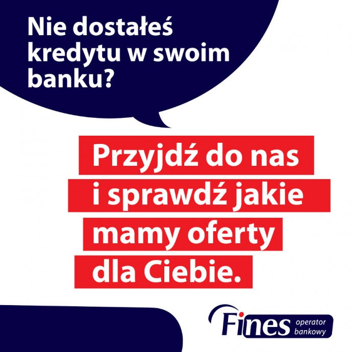 fines 2m