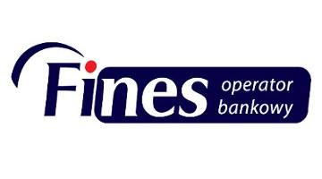 Kredyty Bankowe i Pożyczki pozabankowe