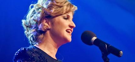 Koncert piosenek Anny German w Grodzisku