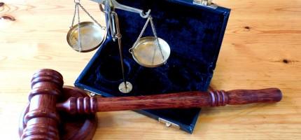 Jest wyrok ws. porwania biznesmena z Ukrainy
