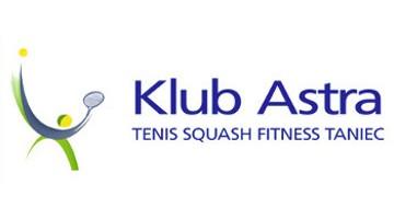 Klub Tenisowy Astra Książenice