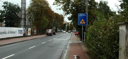 Niebezpiecznie na skrzyżowaniu? Będą zmiany
