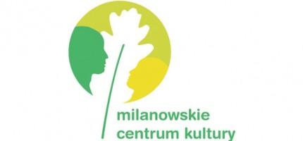 Nowa siedziba MCK za 1,4 mln zł