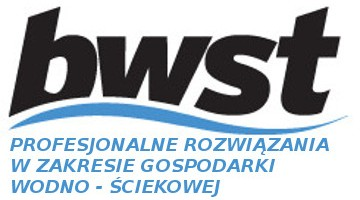 B.W.S.T.