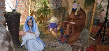 Obchody Święta Trzech Króli w regionie