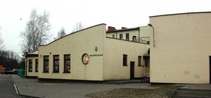 W kwietniu ruszy rozbudowa przedszkola. Koszt? Blisko 3,7 mln zł