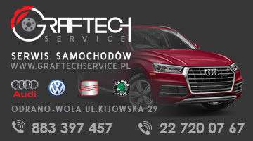 Graftech Service