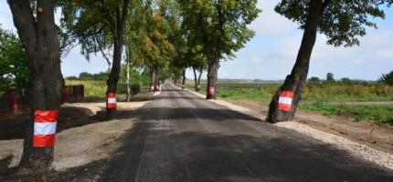 Grodzisk: mała obwodnica nie dla ciężarówek