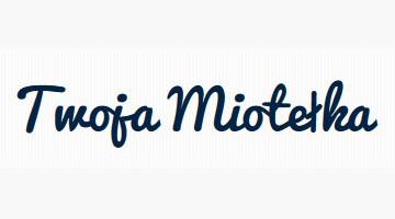 Twoja Miotełka – firma sprzątająca