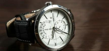 Dziś w nocy przestawimy zegarki