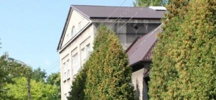 Charytatywnie dla Domu dziecka w Kostowcu