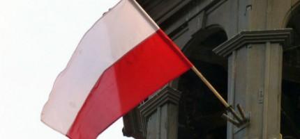 Nasz powiat uczci rocznicę chrztu Polski. Jak? Zobacz