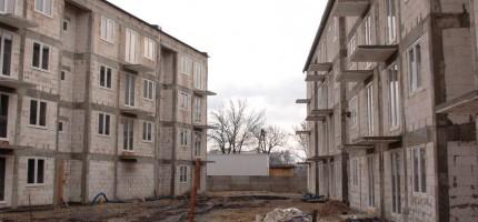 Budowa na Traugutta wstrzymana