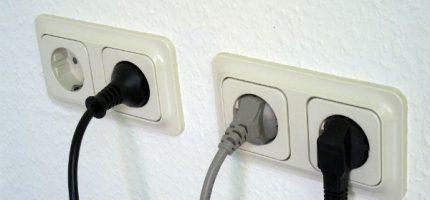 Sporo wyłączeń prądu w regionie