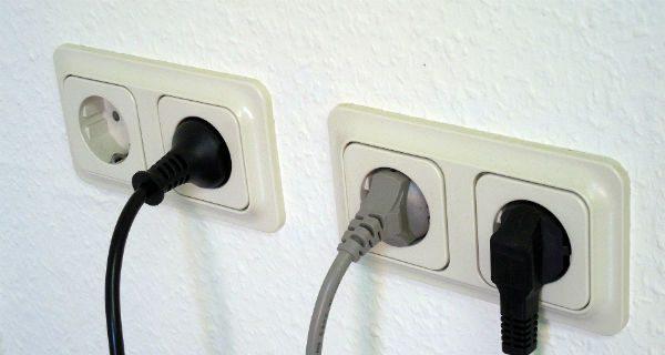 Gdzie nie będzie prądu tym razem?