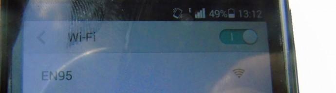 wifi en95_o1