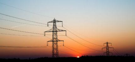 Linia 400 kV – 11 maja kolejny protest, inwestycja pod specjalnym nadzorem
