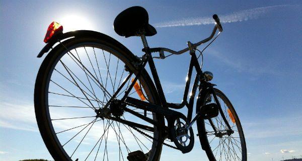 W Dzień Matki rajd rowerowy i otwarcie centrum sportu
