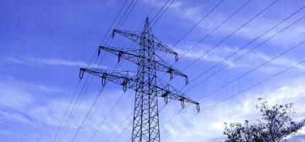 Kolejny etap w sprawie 400 kV