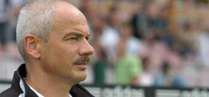 Jakie cele przed nowym trenerem Pogoni?