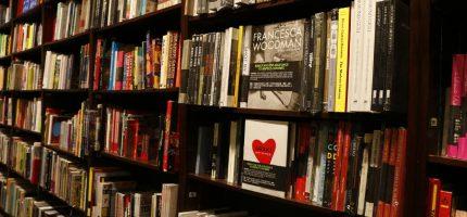 Czy rozbudowa filii biblioteki jest potrzebna?