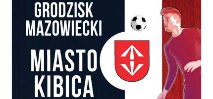 """Dziś rusza EURO 2016. """"Miasta kibica"""" zapraszają"""