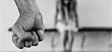 Dotacja na przeciwdziałanie przemocy w rodzinie