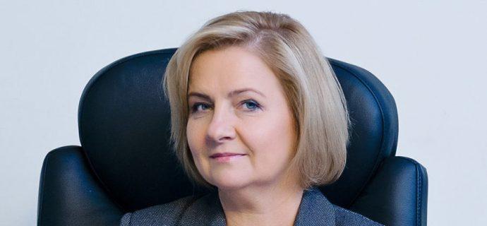 Burmistrz Milanówka z absolutorium