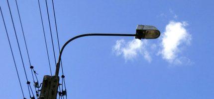 Energooszczędne oświetlenie w kolejnej gminie