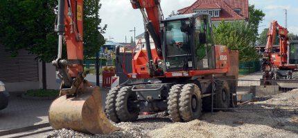 Blisko 3 mln zł za remont ponad 20 dróg