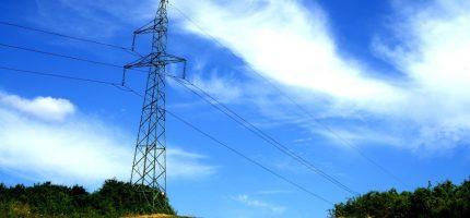 Mazowsze ruszyło z aktualizacją planu przestrzennego. Ważny ruch ws. 400 kV