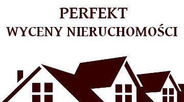Perfekt – Wyceny Nieruchomości