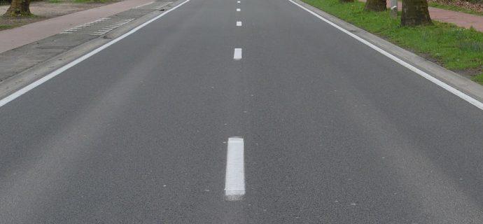 Niewielkie szanse na drogowe dotacje
